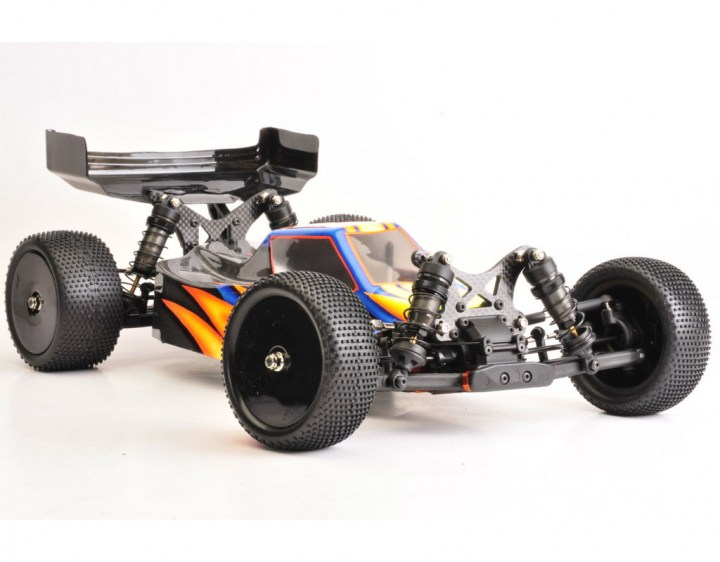 1-10-ep-buggy-tm4te-4wd-competition-kit-tm4te_b_05